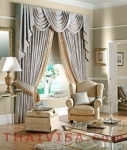 Great Quality Curtains Blinds etc and Interior Design Service
