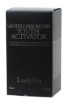 LADYKIN VANPIR DARK REPAIR YOUTH ACTIVATOR 50ml